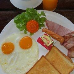 Отель Amity Beach Resort Таиланд, Самуи - отзывы, цены и фото номеров - забронировать отель Amity Beach Resort онлайн питание фото 2
