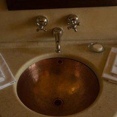 Отель Imaret ванная фото 2