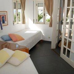 Отель Duna Parque Beach Club 3* Апартаменты 2 отдельные кровати фото 5