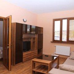 Отель Noy Land комната для гостей фото 3