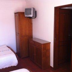 Отель D. Antonia удобства в номере фото 2