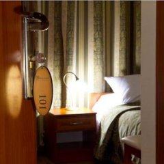Hotel Brochów Вроцлав удобства в номере