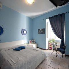 Отель Rhome86 3* Стандартный номер с различными типами кроватей фото 8
