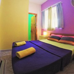 Отель Splendid Guest House комната для гостей