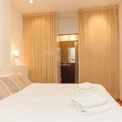 Отель Rambla Suites Барселона комната для гостей фото 3