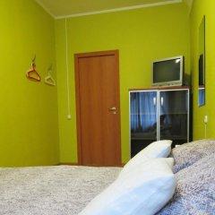 Гостиница Happy House удобства в номере фото 2