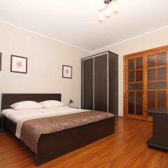 Апартаменты Альт Апартаменты (40 лет Победы 29-Б) Улучшенные апартаменты с разными типами кроватей фото 25