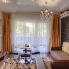 Апартаменты Apartments Georg-Grad Апартаменты разные типы кроватей фото 22