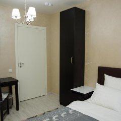 Гостиница Kay & Gerda Inn 2* Стандартный номер с двуспальной кроватью фото 48