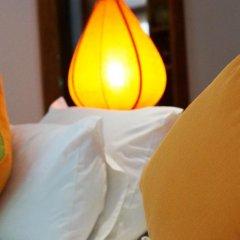Отель Hoi An Chic 3* Люкс с различными типами кроватей фото 9