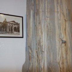 Отель Ghetto Италия, Рим - отзывы, цены и фото номеров - забронировать отель Ghetto онлайн спа