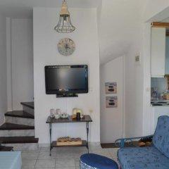 Отель Sunnyside комната для гостей фото 5