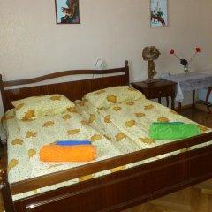 Отель Rimma Homestay в номере