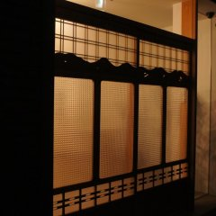 Sato San's Rest - Hostel Токио фото 5