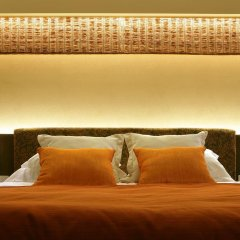 Chimelong Hotel 5* Номер Делюкс с различными типами кроватей фото 2