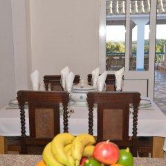 Отель Quinta da Fonte em Moncarapacho питание фото 2
