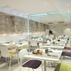 Отель Vendome-Saint Germain Hotel Франция, Париж - отзывы, цены и фото номеров - забронировать отель Vendome-Saint Germain Hotel онлайн питание