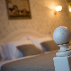 Апартаменты Luxury apartments with jacuzzi Улучшенные апартаменты с различными типами кроватей фото 10