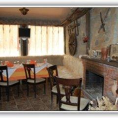 Отель Pilo Lala Konjat в номере