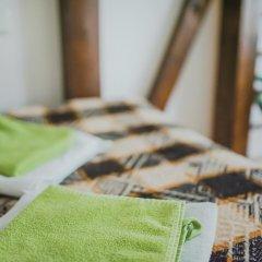 Отель Vilnius Home Bed and Breakfast Литва, Вильнюс - 3 отзыва об отеле, цены и фото номеров - забронировать отель Vilnius Home Bed and Breakfast онлайн питание фото 2