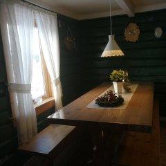 Отель Hagen Норвегия, Веннесла - отзывы, цены и фото номеров - забронировать отель Hagen онлайн интерьер отеля фото 3