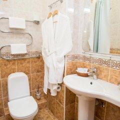 Гостиница Престиж 4* Полулюкс с разными типами кроватей фото 15