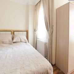 Nature Hotel Apartments 2* Улучшенные апартаменты с различными типами кроватей фото 24