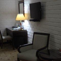 Отель Гранд Атлас Узбекистан, Ташкент - отзывы, цены и фото номеров - забронировать отель Гранд Атлас онлайн удобства в номере