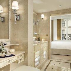 Отель Hôtel Splendide Royal Paris 5* Полулюкс с различными типами кроватей фото 5