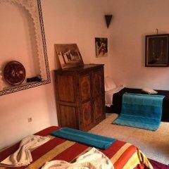 Отель Riad Naya Марокко, Марракеш - отзывы, цены и фото номеров - забронировать отель Riad Naya онлайн в номере