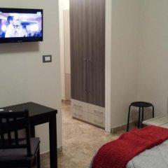 Отель B&B Monte удобства в номере