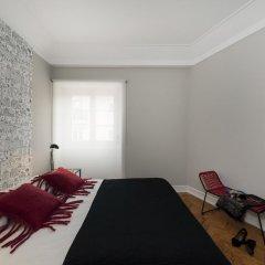 Отель Best View of Lisbon III @ Senhora do Monte, Graça, Alfama детские мероприятия