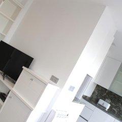 Отель Ondarreta Beach - SSHousing комната для гостей фото 2