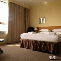 Отель City Bishkek 4* Полулюкс фото 2