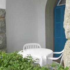 Отель Vila Lido Португалия, Портимао - отзывы, цены и фото номеров - забронировать отель Vila Lido онлайн фото 3