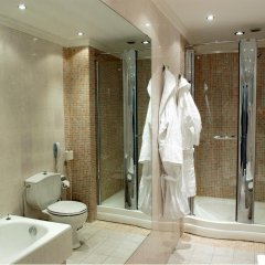Fenix Hotel 4* Полулюкс с различными типами кроватей