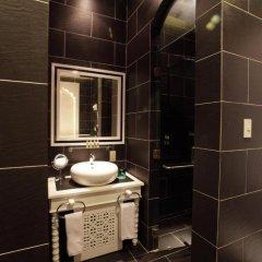 Отель Chloe Gallery 5* Номер Делюкс с различными типами кроватей фото 2