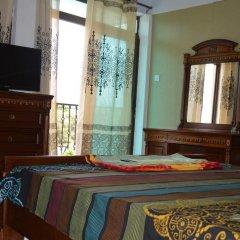 Отель Le Bamboo 3* Стандартный номер с различными типами кроватей фото 4