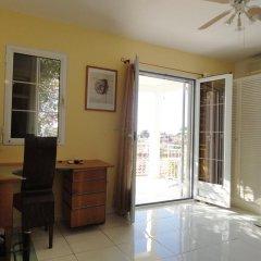 Апартаменты Sun Rose Apartments Улучшенные апартаменты с различными типами кроватей фото 47