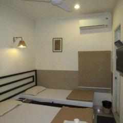 Отель Smyle Inn 2* Стандартный номер с различными типами кроватей