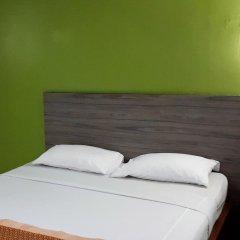 Royal Asia Lodge Hotel Bangkok комната для гостей фото 3