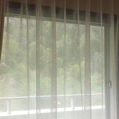 Mount View Hotel Камикава спа