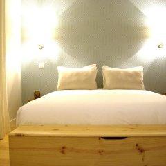 Отель Apartamentos Santa Maria комната для гостей фото 4
