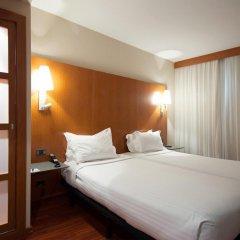 Hotel Ciutat Martorell 3* Стандартный номер с различными типами кроватей фото 2