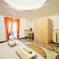 Отель Appartamento Via Fiume Апартаменты фото 13