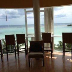 Hotel Arena Coco Playa пляж