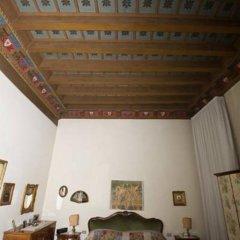 Отель Palazzo Altinate - Note di Piano Италия, Падуя - отзывы, цены и фото номеров - забронировать отель Palazzo Altinate - Note di Piano онлайн комната для гостей фото 2