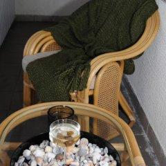 Гостиница Балтика 3* Номер Бизнес с разными типами кроватей фото 19