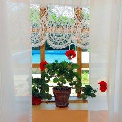 Отель Guest House Marina Шумен интерьер отеля фото 2