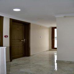 Stone Art Hotel интерьер отеля фото 2